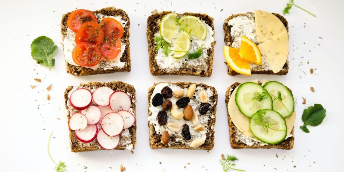 Estos son los alimentos que te ayudan a reducir el estrés