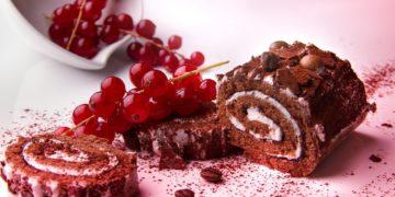 Receta de almíbar para pasteles, cupcakes y todo tipo de tortas