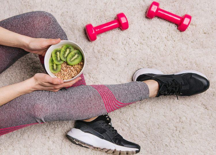 Acelerar el metabolismo no es como te lo han hecho creer