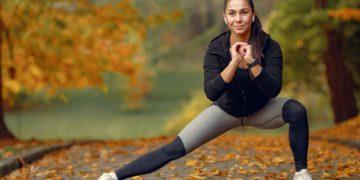 Mitos de salud referentes a los planes de alimentación saludables y estilo de vida en general
