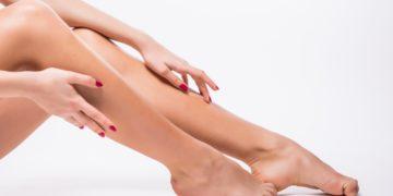 Cómo quitar la piel de naranja (celulitis) en casa