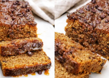 Receta de pastel de chocolate: aprende a hacer esta torta fácil y rápida