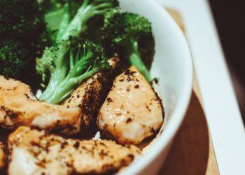Ideas livianas y sencillas: copia estas recetas de cenas saludables