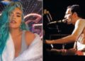 Karol G y Freddie Mercury