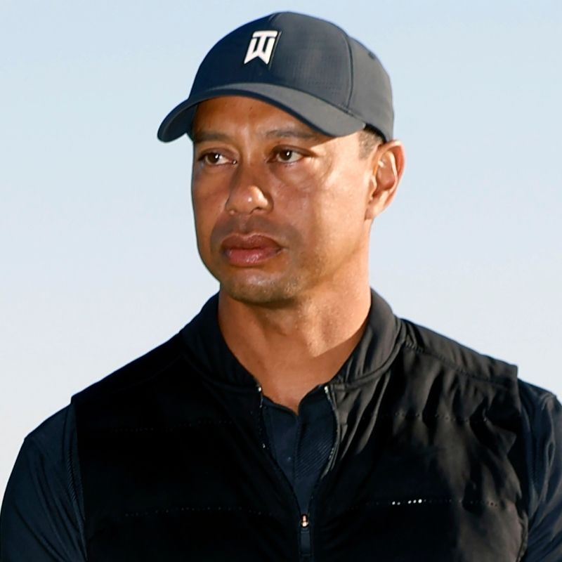 Accidente de Tiger Woods: 5 puntos para comprender el siniestro