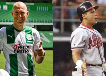 Día Mundial contra el Cáncer: 5 deportistas que vencieron a la enfermedad
