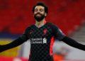Estos son los sueldos detallados de los jugadores del Liverpool 20-21