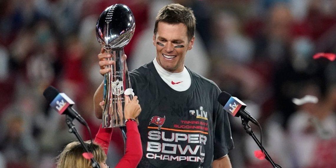 Fortuna de Tom Brady: cómo invierte y gasta el dinero la estrella de la NFL
