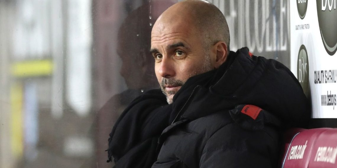 Guardiola felicita al Bayern Múnich por el sextete y también lo reta