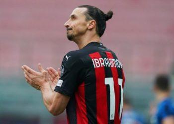 «Ronaldo Nazario es el mejor de la historia»: la palabra de Ibrahimovic