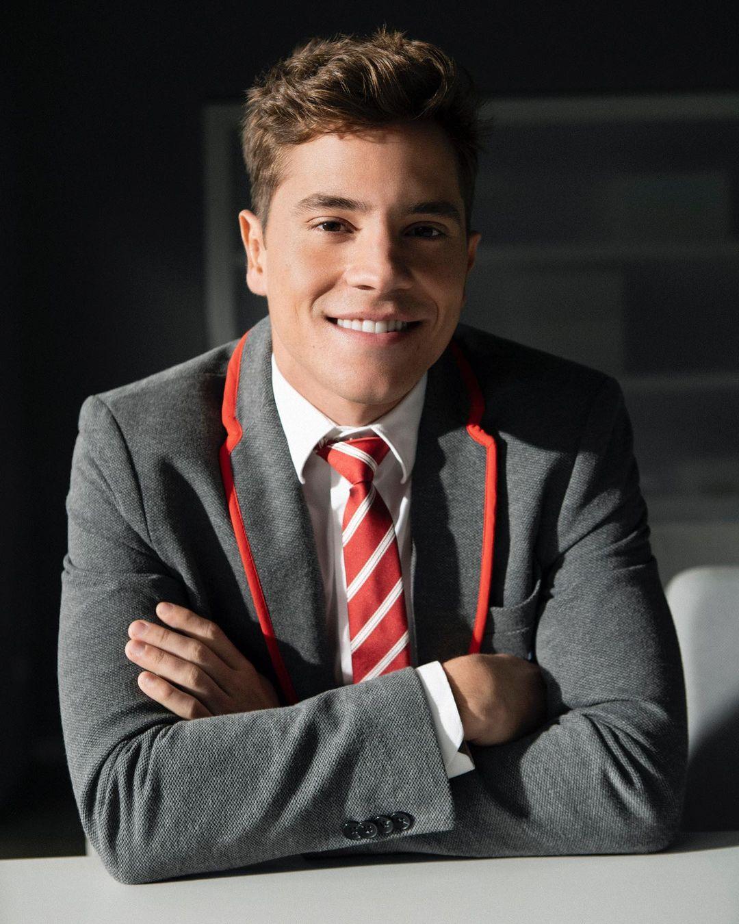 André Lamoglia