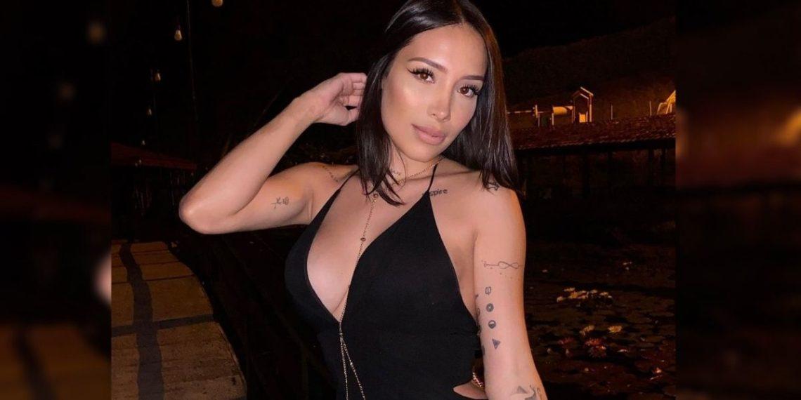 Luisa Fernanda W actuar
