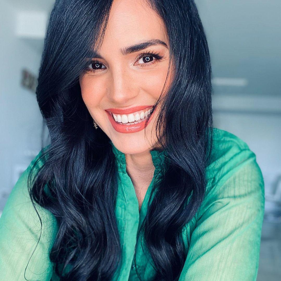 Alejandra Sing