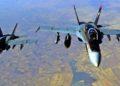 EE.UU. bombardea instalaciones en Siria usadas por milicias de Irán