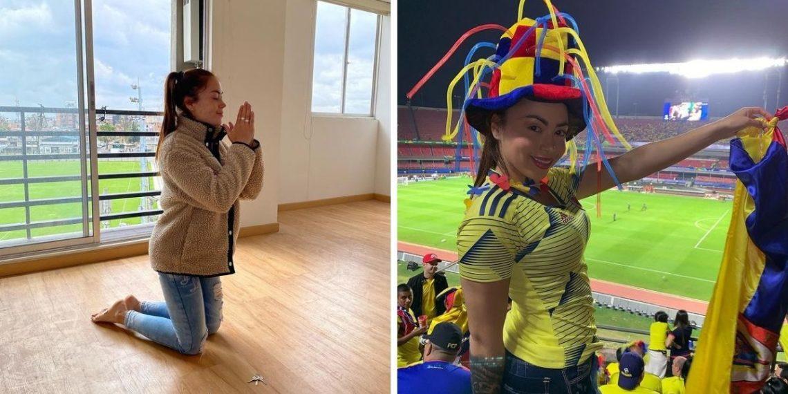 Epa Colombia reabre peluquerías