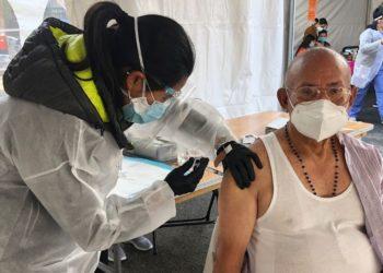 Acceso a las vacunas en todos los países