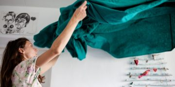 Ser ama de casa está de moda: influencers ponen de moda el trabajo doméstico