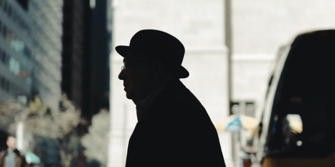 Abuelo se quitó la vida tras acusar al banco de vaciarle su cuenta de ahorros