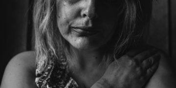 Dos casos de hombres que quemaron vivas a sus parejas indignan a Argentina