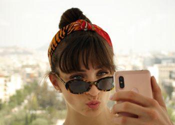 ¿Influencers engañan con falsas pieles perfectas? Reino Unido les prohibió los filtros