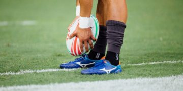 Jugador de rugby hallado muerto en Argentina dijo que ten{ia una depresión tremenda