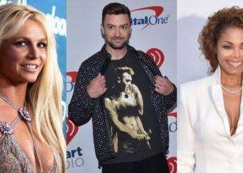Justin Timberlake pidió perdón a Britney Spears y a Janet Jackson: Me beneficié del sistema misógino