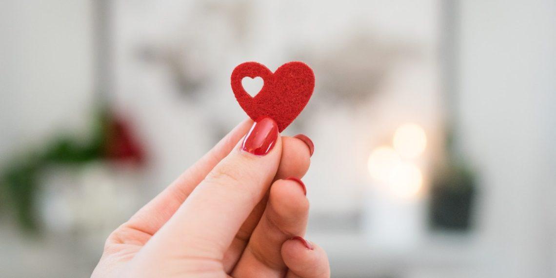 Los errores con tus cutículas que podrían arruinar tus uñas