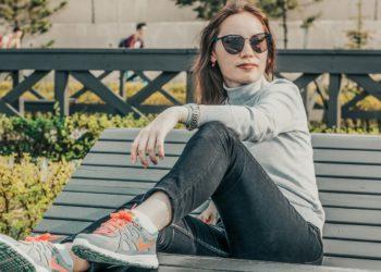 Los skinny jeans ya no se usan y son de gente vieja