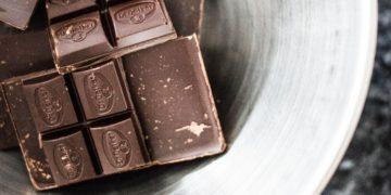 Súper fácil: mascarilla de chocolate para un cabello radiante que puedes hacer en casa