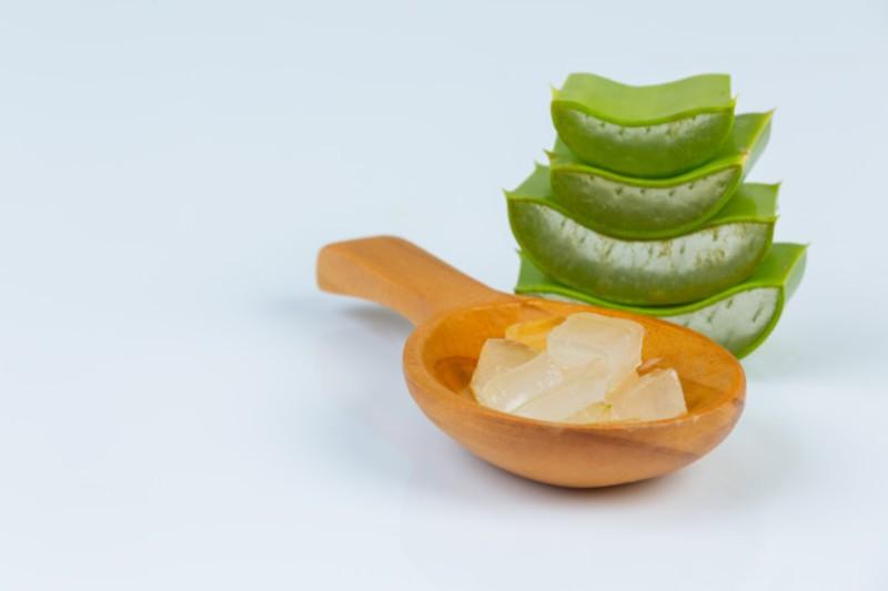 Mascarilla para un efecto lifting natural sin ir al quirófano