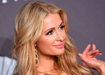 """""""Me miraban al bañarme"""": Paris Hilton confiesa el terror vivido en un internado"""