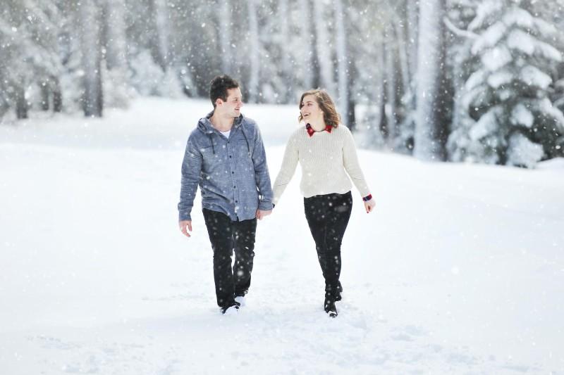 No monogamia consensuada ¿Es el fin de una relación o su salvación?
