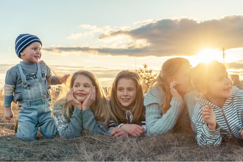 Psicólogos te dan tips para criar a tus hijos sin machismo