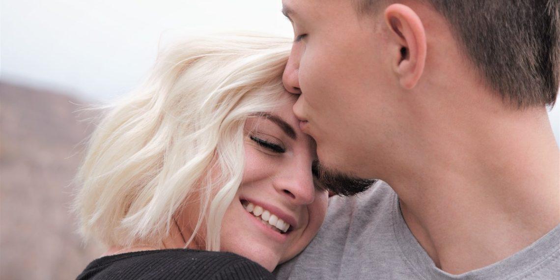 ¿Qué significa que tu ex siempre regresa? A veces no es porque te quiere