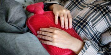 Avanza proyecto de ley para dar licencia por día menstrual