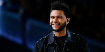 Super Bowl 2021: ¿podrá el show de The Weeknd superar al de Jennifer Lopez y Shakira?