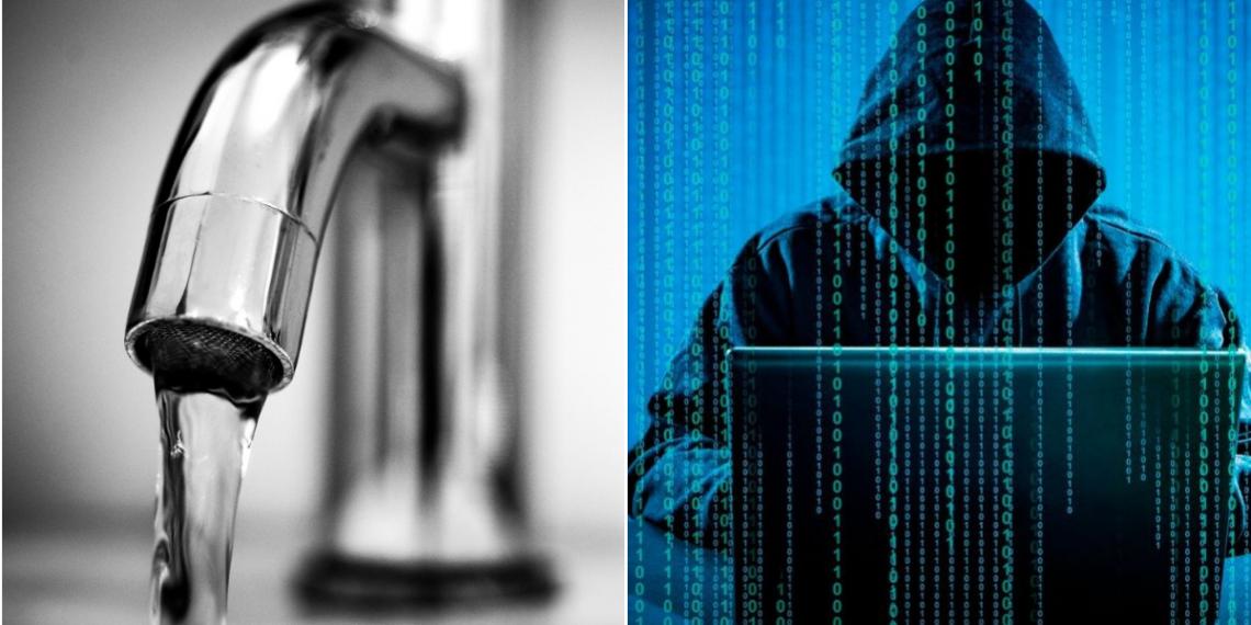 Denuncian que hacker intentó envenenar el agua de una ciudad de Florida