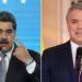 comando contrainsurgente genera tensión entre Colombia y Venezuela