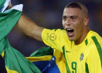 5 profundos secretos de vida de Ronaldo Nazario, El Fenómeno