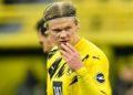Fichaje de Haaland: los cinco equipos de Europa que compiten por Erling