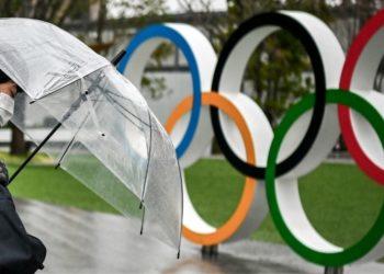 Juegos Olímpicos de Tokio no tendrán público proveniente del extranjero