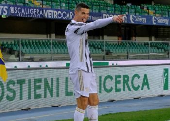 La vida temprana de Cristiano Ronaldo: 5 curiosidades sobre el astro