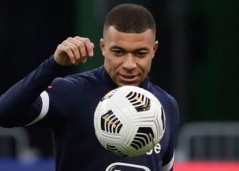 Mbappé por Vinicius y algo más: la teoría que rodea al Real Madrid y PSG