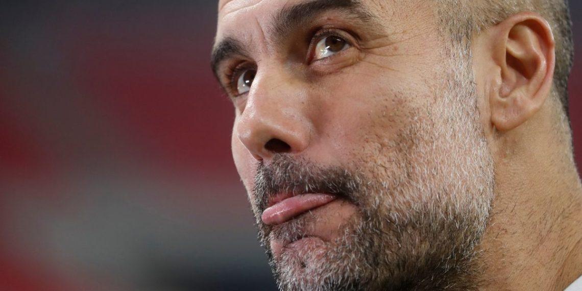 Racha de victorias pone a tiro al Manchester City del Madrid y Bayern