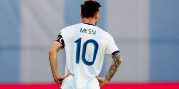Calendario y otros 4 puntos que debes conocer de la Copa América 2021