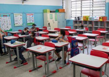 escuelas en Latinoamérica