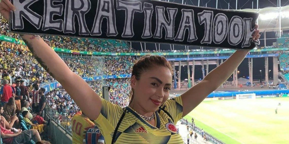 'Epa Colombia' y la decisión del Invima