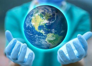 tratado internacional sobre pandemias