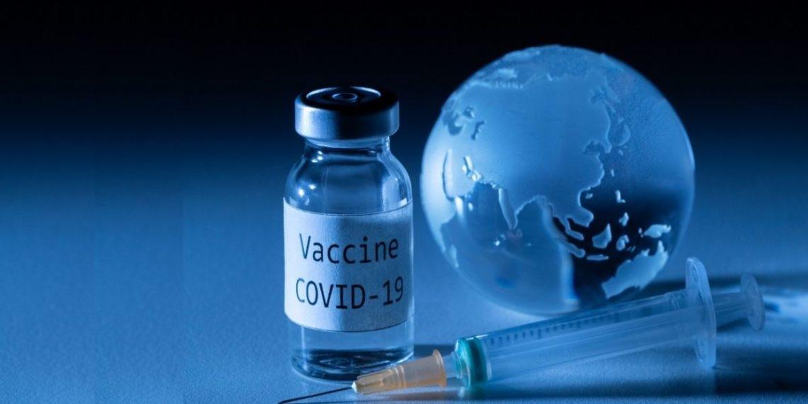 Las vacunas del COVID-19, el pulso geopolítico de las potencias del mundo