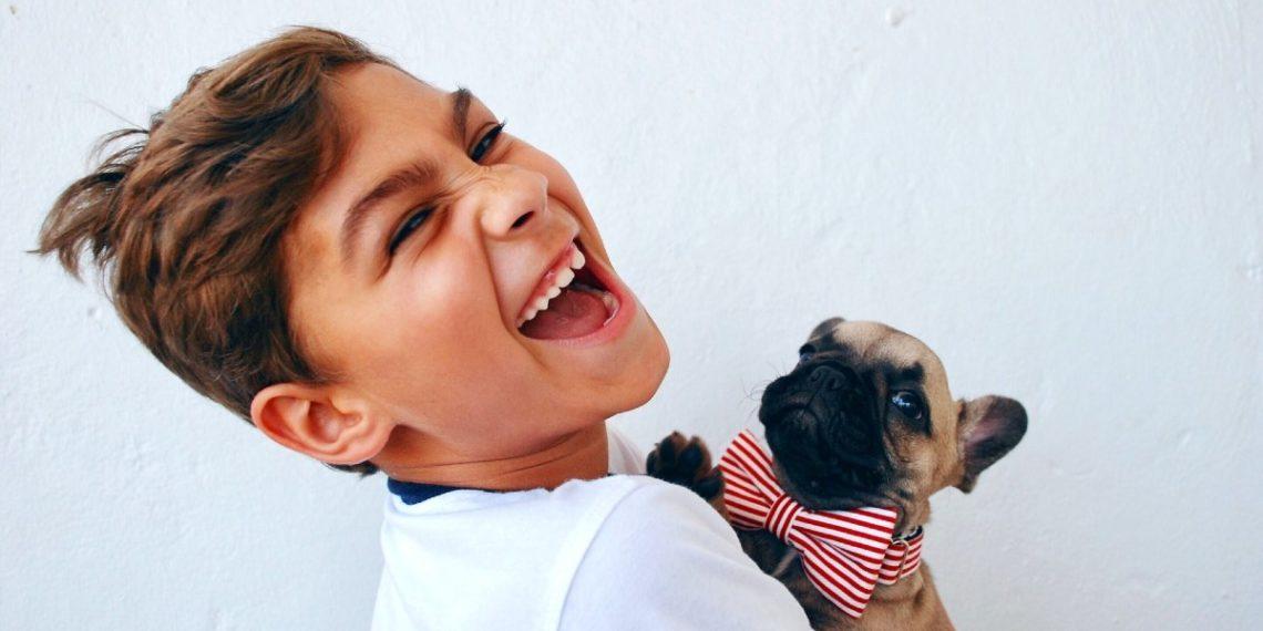 Conoce las cuatro hormonas del bienestar y cómo potenciarlas para ser feliz